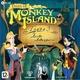 Tales of Monkey Island. «Логово Левиафана»