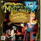 Tales of Monkey Island. Отплытие «Ревущего нарвала»