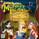 Tales of Monkey Island. «Осада Рыбацкого рифа»