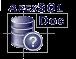 ApexSQL LLC ApexSQL Documenation