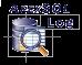 ApexSQL LLC ApexSQL Log