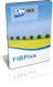 FIBPlus
