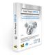 Альт Линукс СПТ 6.0 Рабочая станция  (Сертификат ФСТЭК)