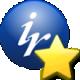 Инфра-Ресурс «Инфра-Ресурс» InfraOffice.pro