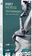 Антивирус ESET NOD32 для Linux Desktop