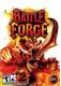 Electronic Arts Battleforge - 1000 очков (электронная версия)