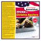 Изображение программы: Интуитивный английский: уроки с Christina Aguilera (МАГНАМЕДИА)