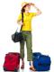 WordSteps Курс Английский для путешественников