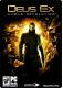 Новый Диск Deus Ex. Human Revolution