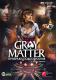 Новый Диск Gray Matter