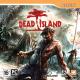 Акелла Dead Island