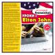 Интуитивный английский: уроки с Elton John