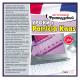 Интуитивный французский: уроки с Patricia Kaas