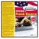 Интуитивный английский: уроки с Frank Sinatra