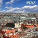 Вена (аудиогид серии «Австрия») 1.0
