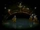 Анимационный фильм «Маленькая ночная симфония»