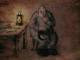 Анимационный фильм «Со вечора дождик»