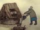 Анимационный фильм «Глупая»