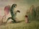 Анимационный фильм «Про раков»