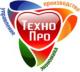 1С:ТехноПро
