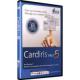 Irislink Cardiris Pro 5