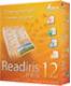 Irislink Readiris Pro