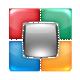 SPB Shell 3D Symbian