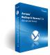 Модуль Acronis Backup & Recovery 11.5 Universal Restore