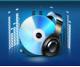 Система записи разговоров VoIP «СПРУТ-7IP»