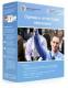 City Business School Оценка и аттестация персонала