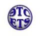 Изображение программы: Англо-русско-английский словарь банковской и кредитно-финансовой терминологии Polyglossum (СИ ЭТС)