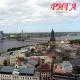 Рига (аудиогид серии «Латвия») 1.0