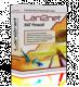 Lan2net Firewall