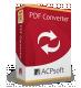 Изображение программы: ACPsoft PDF Converter (ACPsoft)