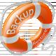AVPSoft APBackUp