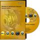 DVD «Насосы и насосные станции. Принципы работы»