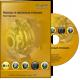 DVD «Насосы и насосные станции. Конструкция»
