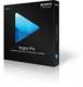 Sony Creative Software Imagination Studio 3 V.3