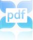 AfterLogic Corp. MailBee.NET PDF Converter