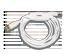 Высокоскоростной USB-кабель Parallels