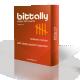 Монитор трафика BitTally