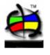 Комплект программ «АРМ кадастрового инженера»