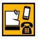 «Техника продаж при телефонных и очных переговорах» Методический кейс