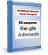 Бердачук Сергей Иванович Как продавать в Интернете - 50 секретов контекстной рекламы Adwords