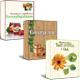 Target-Multimedia Пакет программ «Для дачников»