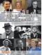 Great Speakers and Great Speeches. Электронная версия для скачивания