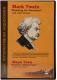 Марк Твен «Выборы губернатора» и другие рассказы. Электронная версия для скачивания. V2.0