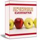Target-Multimedia Лечебная кулинария. Электронная энциклопедия