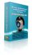 External sensor motion (Внешний датчик движения)