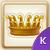 Именем Короля 2. Коллекционное издание